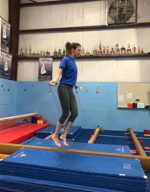 danielle_jump_rope_beam