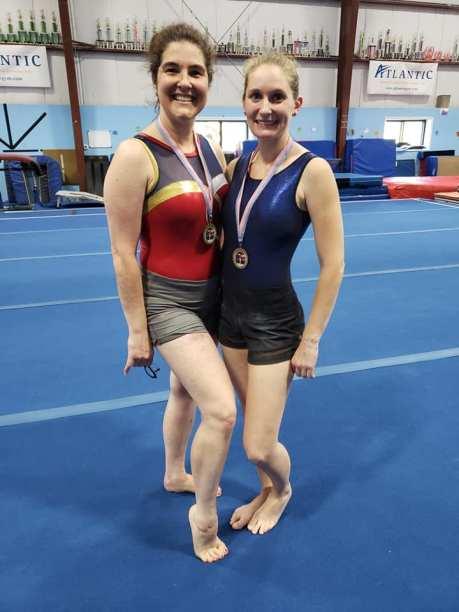 medals_wendy_melanie.jpg