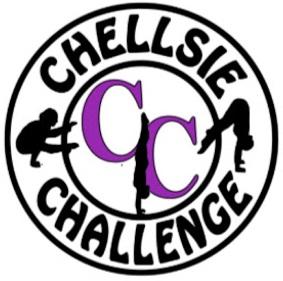 chellsie_challenges